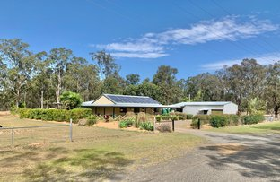 Picture of 27 Newman St, Coominya QLD 4311