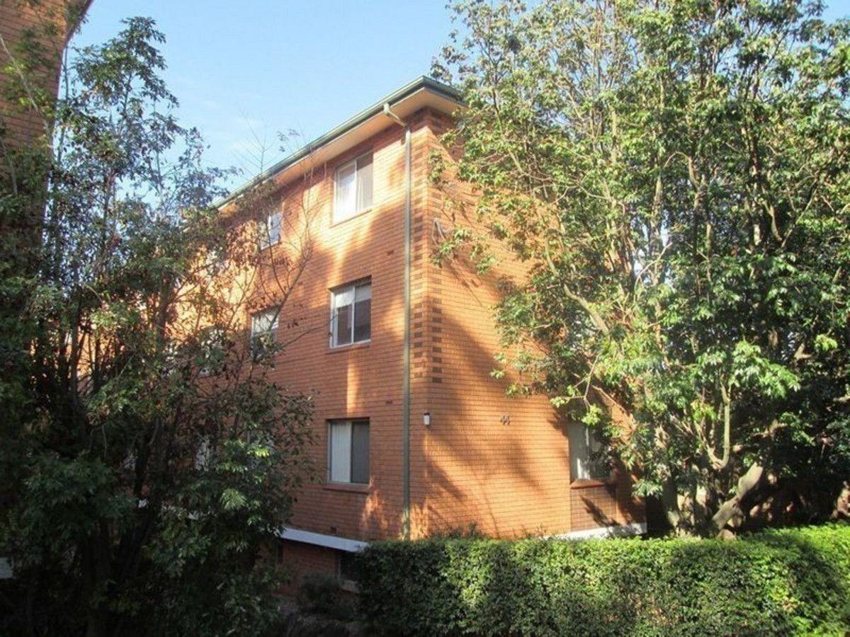 9/44 Forster Street, West Ryde NSW 2114, Image 1