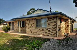 Picture of 17 Cleary St, Caboolture QLD 4510
