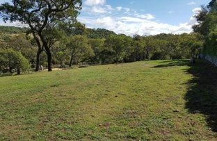 lot 19 Clover Court, Meringandan West QLD 4352