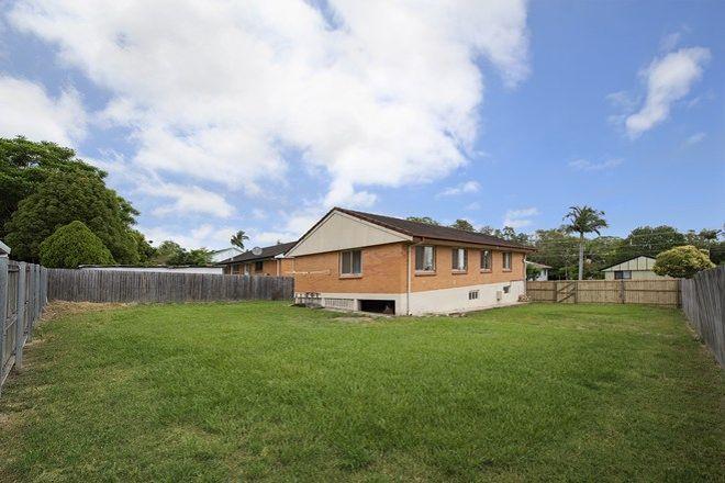 Picture of 20 Kolonga Street, WOODRIDGE QLD 4114