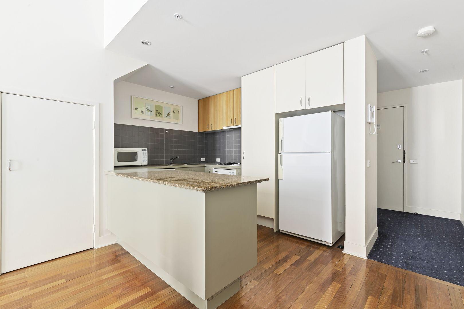 20/392 Little Collins Street, Melbourne VIC 3000, Image 2