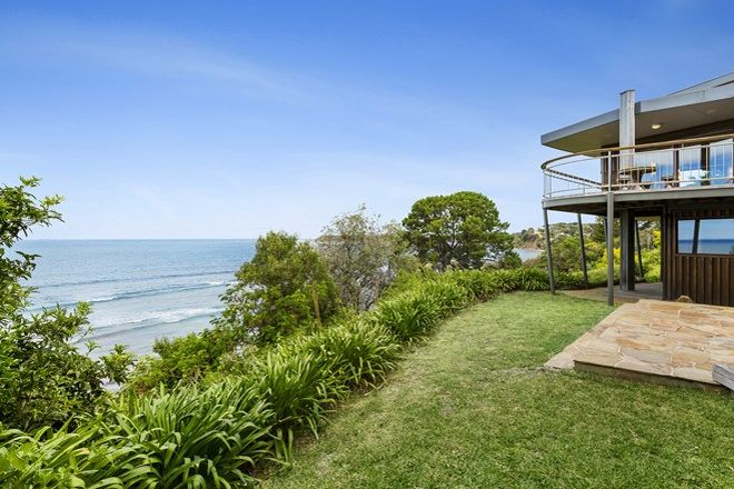 Picture of 7 Spindrift Avenue, FLINDERS VIC 3929