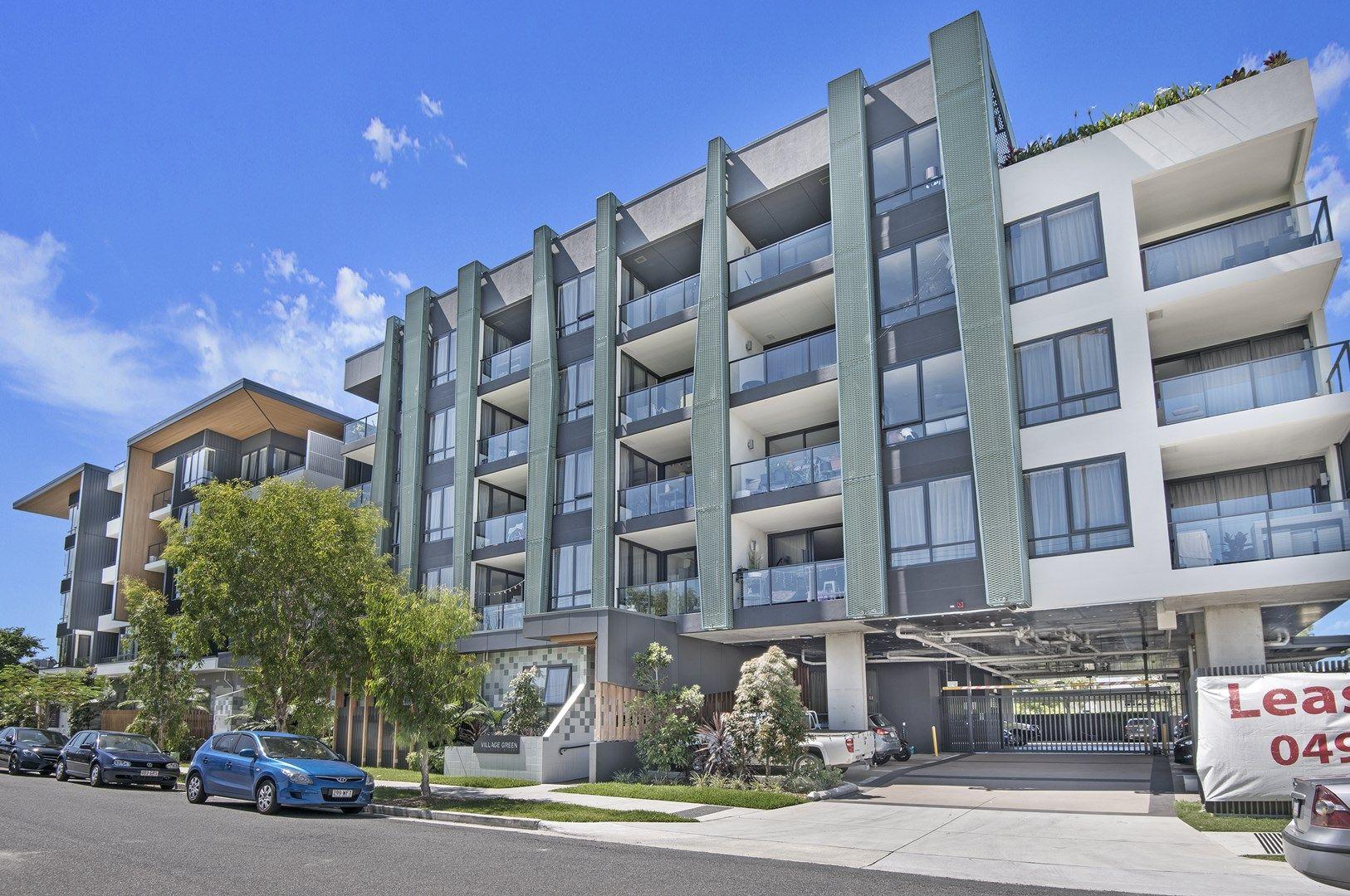 407/42 Jenner Street, Nundah QLD 4012, Image 0