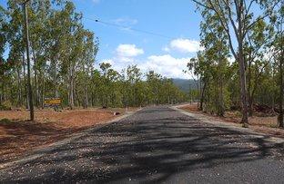 Willows Springs Estate, Tolga QLD 4882