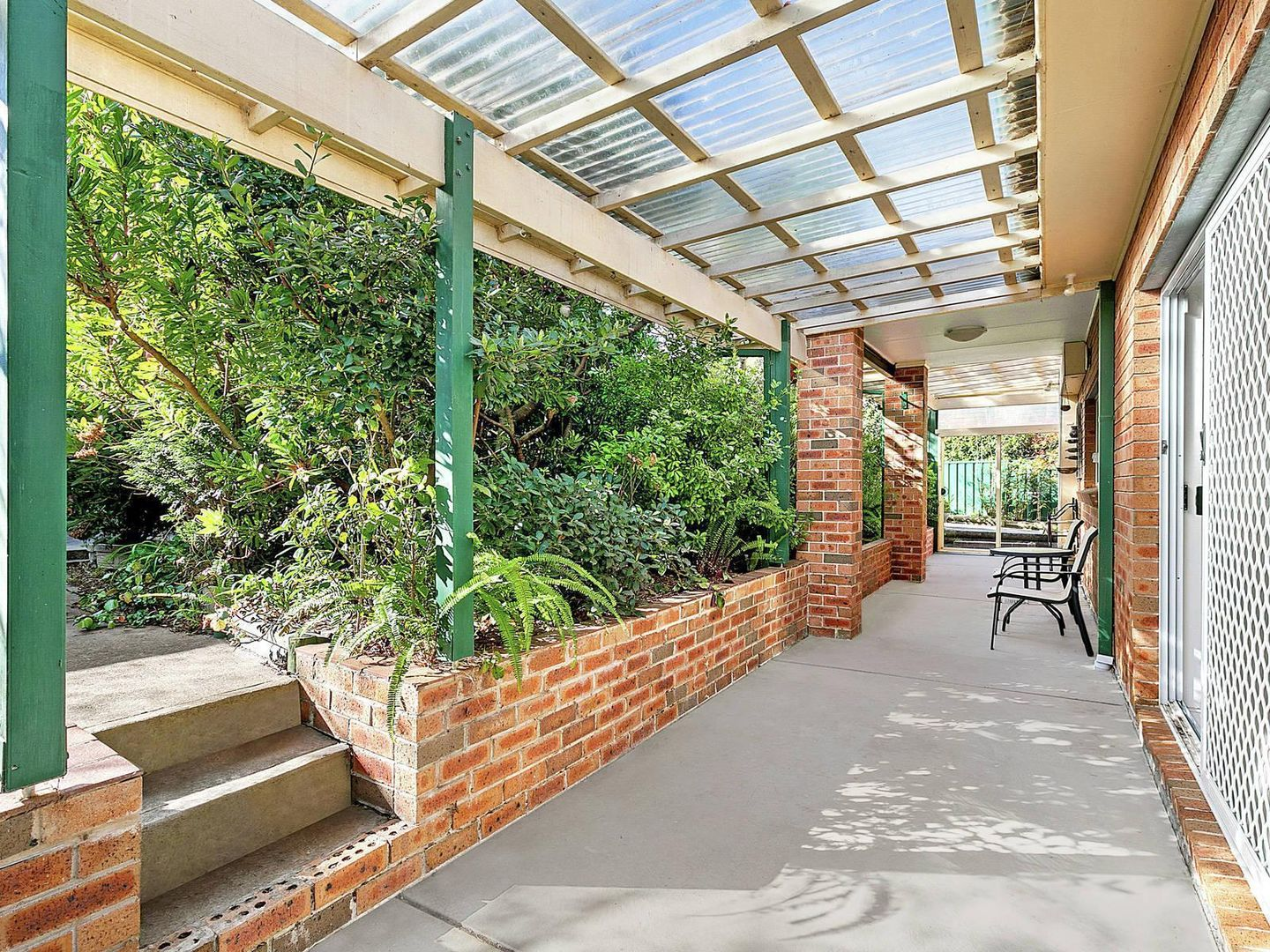 5 Maple Grove, Wentworth Falls NSW 2782, Image 1