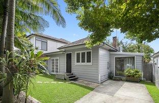 Picture of 3 Pine Avenue, Brookvale NSW 2100