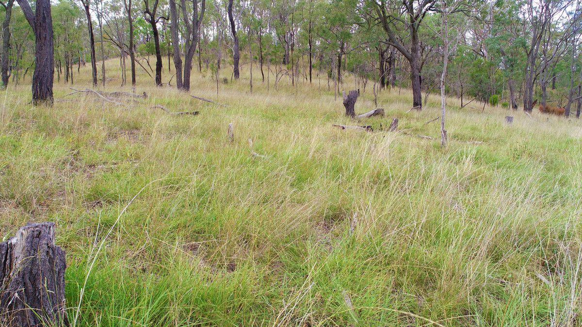 262 Hendrie Road, Upper Pilton QLD 4361, Image 2