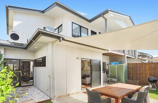 Picture of 10 Reach Place, Bulimba QLD 4171