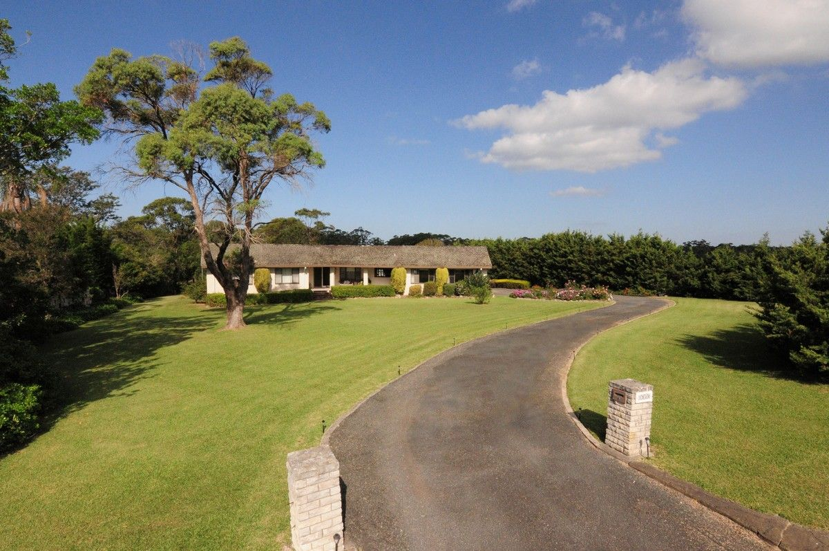 1520 Bolong Road, Shoalhaven Heads NSW 2535, Image 1