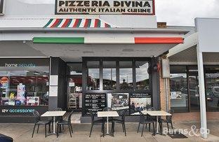 Picture of 60a Lime Avenue, Mildura VIC 3500