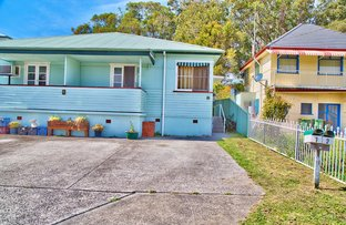 Picture of 2/8 Lord Street, Shelly Beach NSW 2261
