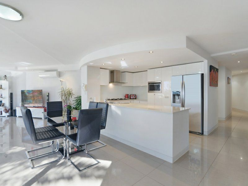 10/35-37 Coral Street, The Entrance NSW 2261, Image 1