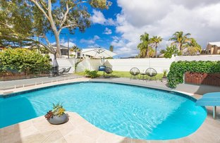Picture of 1 Warrego Avenue, Sylvania Waters NSW 2224