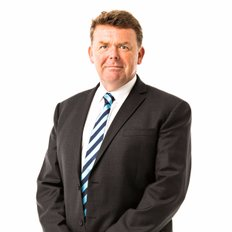 Rob Henry, Director & Property Consultant