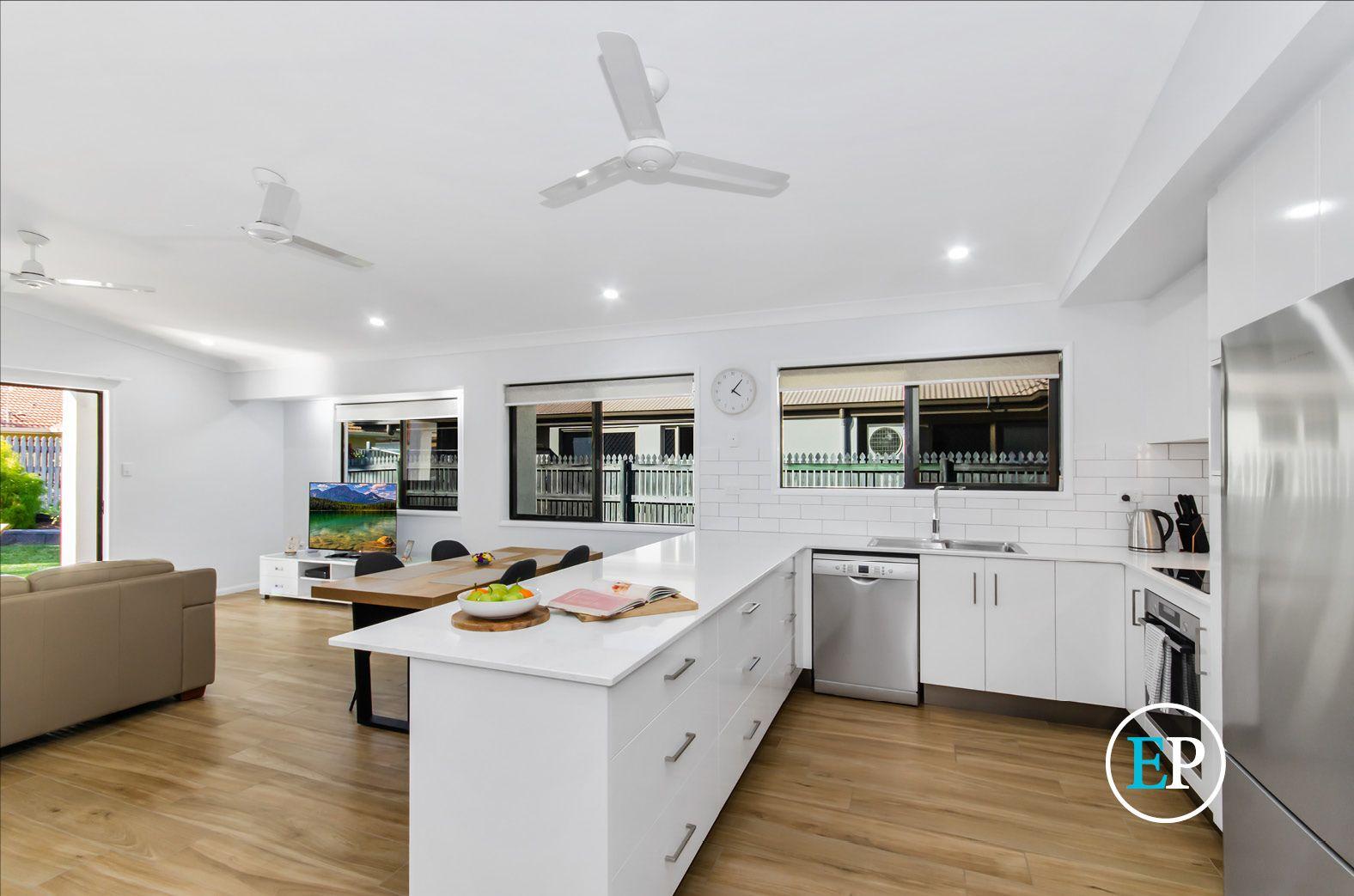 24 Aquatic Place, Idalia QLD 4811, Image 2