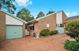 Picture of 37 Aurora Court, Warners Bay NSW 2282