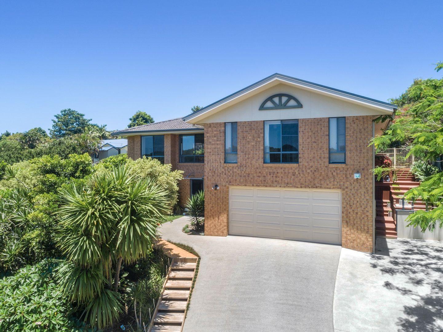 43 Cummings Crescent, Cumbalum NSW 2478, Image 0