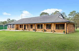 Picture of 95 Old Pitt Town Road, Pitt Town NSW 2756