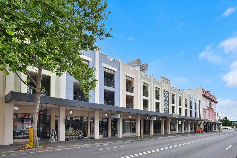 18/654 King Street, Erskineville NSW 2043, Image 0