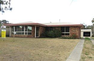 Picture of 20 Furness Crescent, Warwick QLD 4370