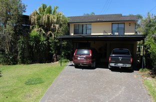 Picture of 216 Church Street, Gloucester NSW 2422