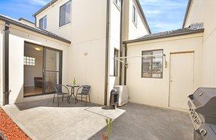 5 16-18 Underwood Street, Corrimal NSW 2518
