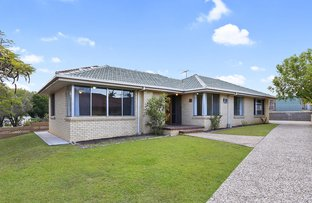 Picture of 42 Birra Street, Chermside West QLD 4032