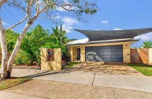 67 Mackerras Street, Redlynch QLD 4870