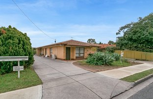 Picture of 5/27 Russell Terrace, Woodville SA 5011