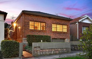 Picture of 6 Wallace Street, Kingsford NSW 2032