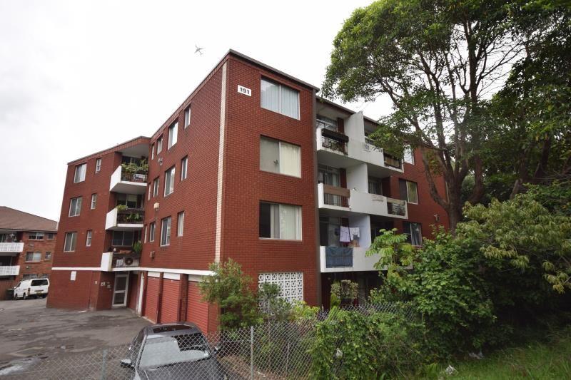 14/191 Gardeners Road, Eastlakes NSW 2018, Image 0