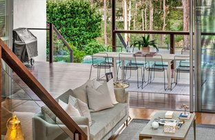 Picture of 33 Rufous Crescent, Brookwater QLD 4300