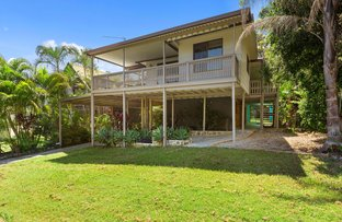 Picture of 30 Hibiscus Drive, Valla Beach NSW 2448