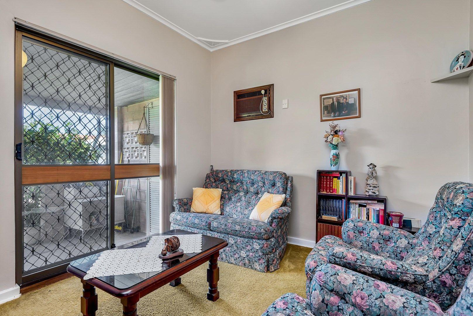 8 Norfolk Avenue, Brahma Lodge SA 5109, Image 2