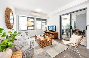 Picture of 103/188 Caroline Chisholm Drive, Winston Hills NSW 2153