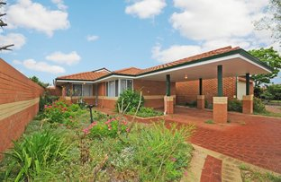 Picture of 14A Larkfield Vista, Woodvale WA 6026