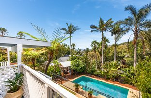 Picture of 75 Stanwell Avenue, Stanwell Park NSW 2508
