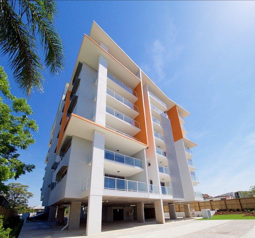 301/40 Mascar  Street, Upper Mount Gravatt QLD 4122, Image 0