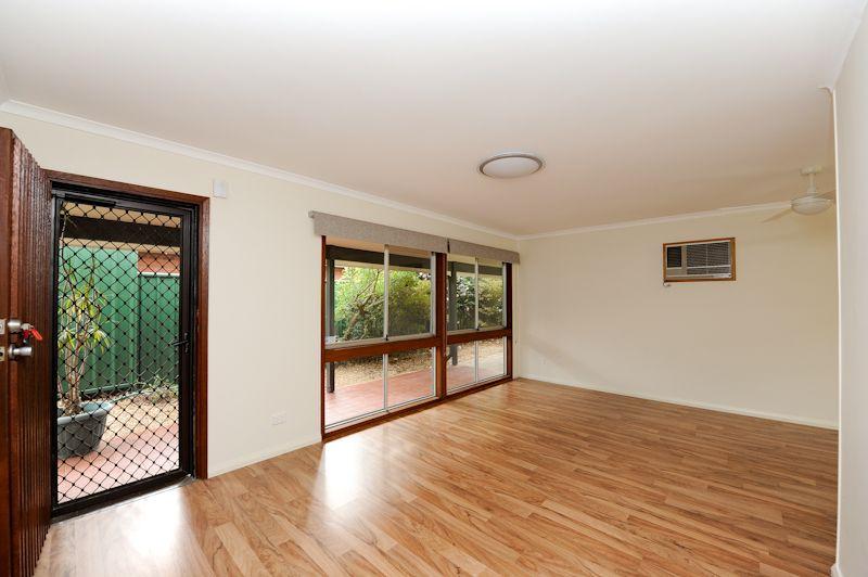 96 Brisbane Avenue, Umina Beach NSW 2257, Image 2