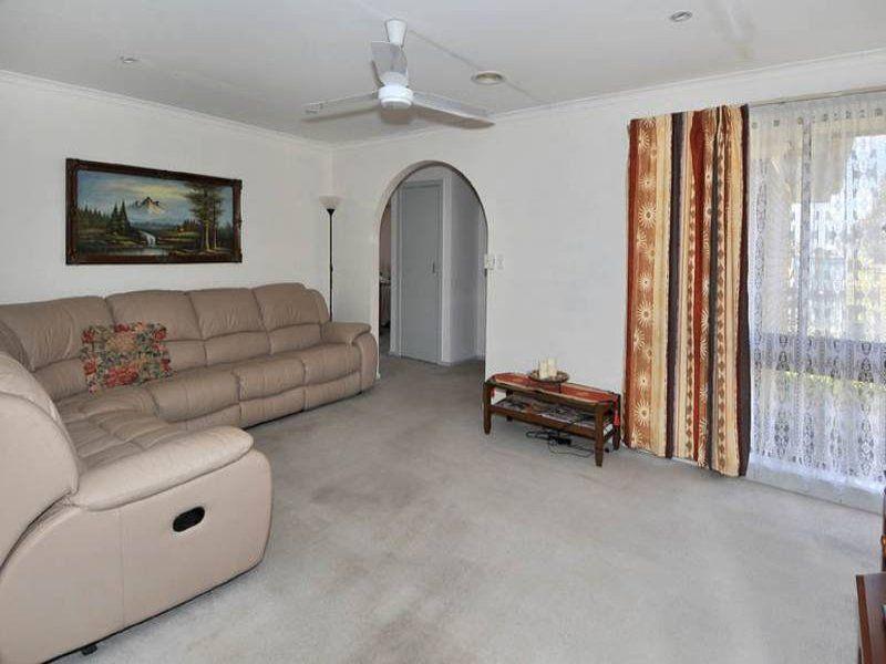 68 Evergreen Avenue, Albanvale VIC 3021, Image 1