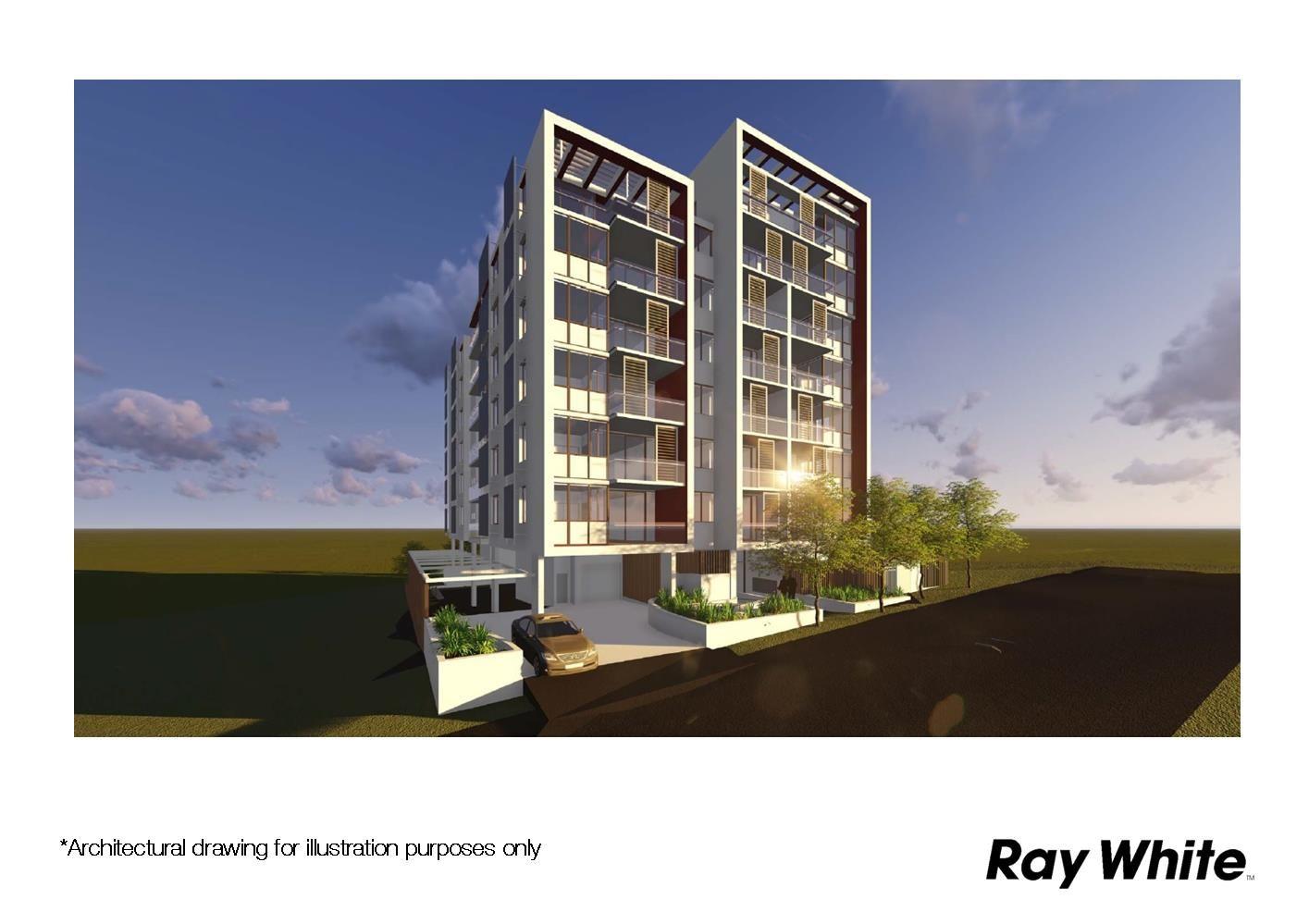34 & 36 Curwen Terrace, Chermside QLD 4032, Image 1