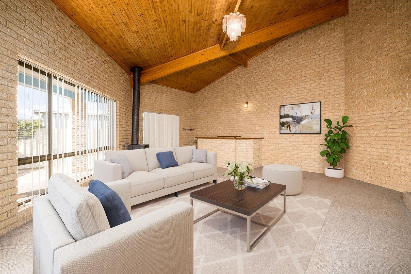 38 Crawford  Court, Port Lincoln SA 5606, Image 0