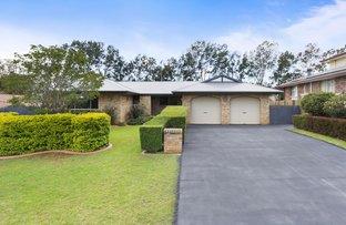 14 Lorraine  Crescent, Centenary Heights QLD 4350