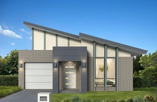 Lot 210 Orchard  Hts, Spring Farm NSW 2570