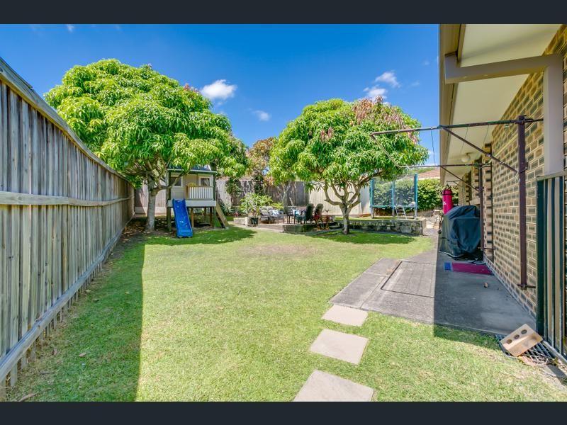 20 Numeralla Avenue, Ashmore QLD 4214, Image 14