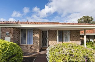 Picture of 39/186 Twickenham Drive St, Kingsley WA 6026