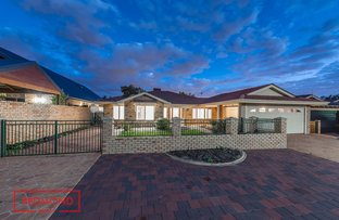 Picture of 6 Bow Place, Mullaloo WA 6027