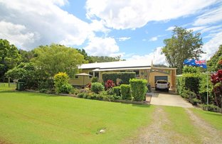Picture of 18 Ridge Street, Ilarwill NSW 2463
