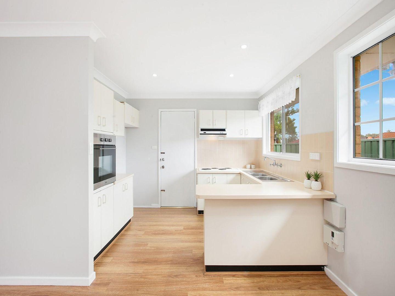 1/3-5 Oaks Avenue, Long Jetty NSW 2261, Image 2